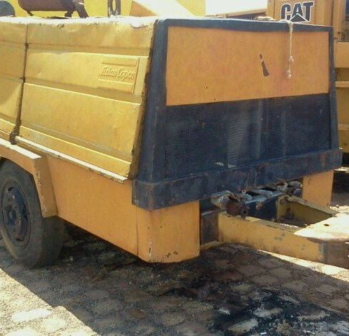 COMPRESSOR ATLAS COPCO (1)