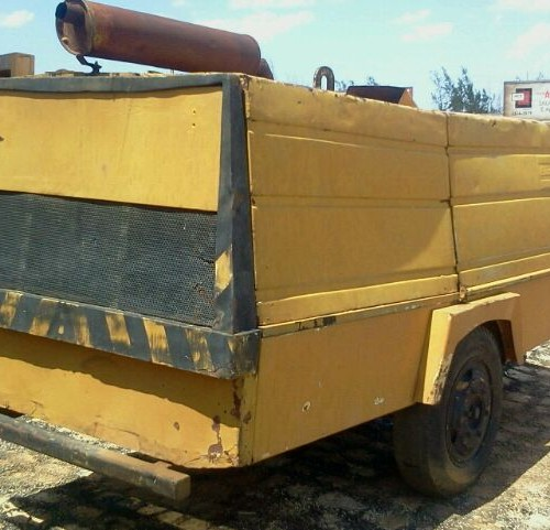 COMPRESSOR ATLAS COPCO (2)
