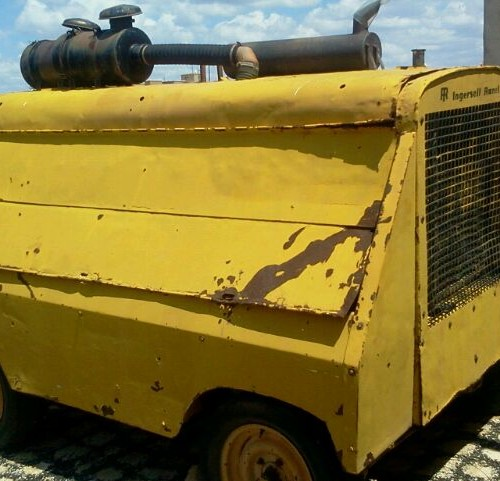 COMPRESSOR ATLAS COPCO (4)
