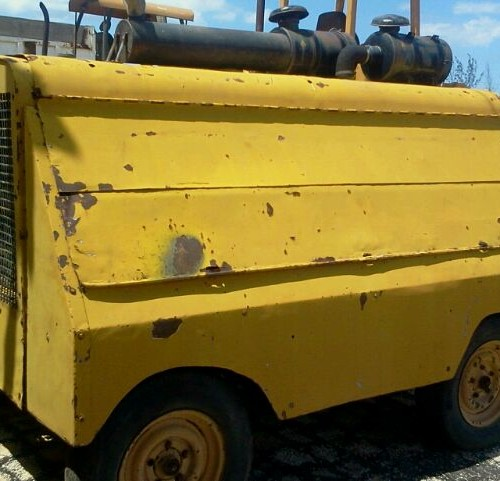 COMPRESSOR ATLAS COPCO (5)